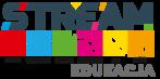 www.streamedukacja.pl