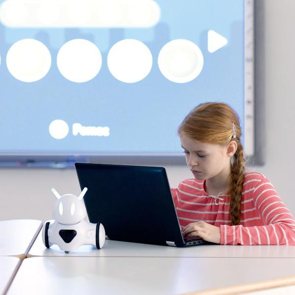 zajęcia stream photon szkoła programowanie