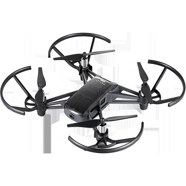 pomoce dydaktyczne stream dron