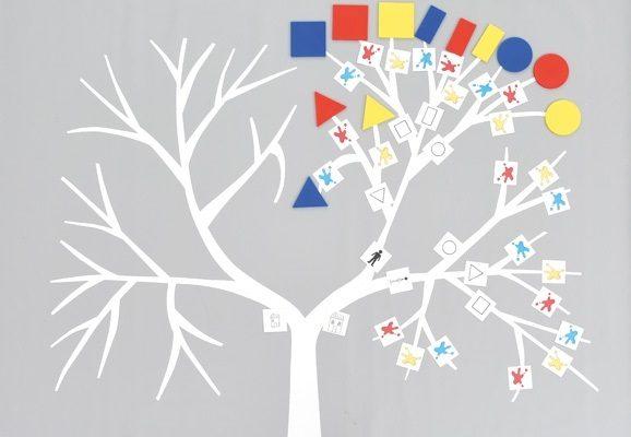 mata-drzewo-zestaw-do-kodowania (1)