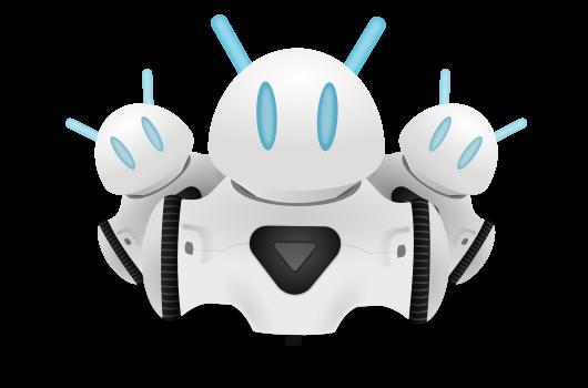 pomoce dydaktyczne edukacyjny robot photon