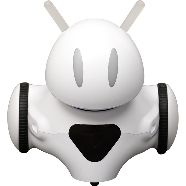 robot-photon-edu (6)