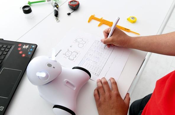 Najnowsze technologie do pracowni fizycznej – Photon Moduł Fizyka